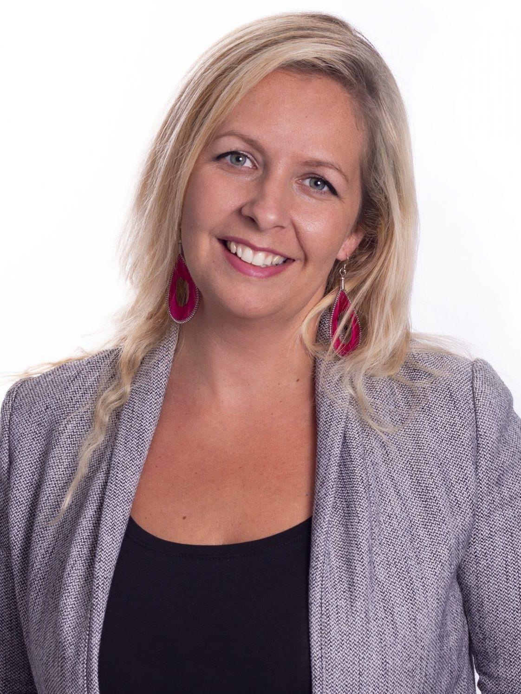 Marcella Hendriksen-Leijgraaf
