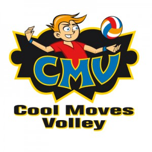 cmv_logo_jpg